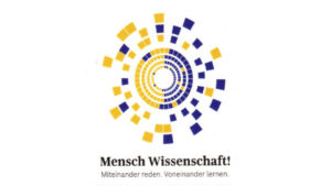 evaluation-innovatives-format-wissenschaftskommunikation