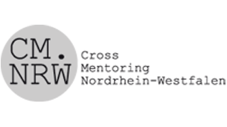 Cross Mentoring NRW