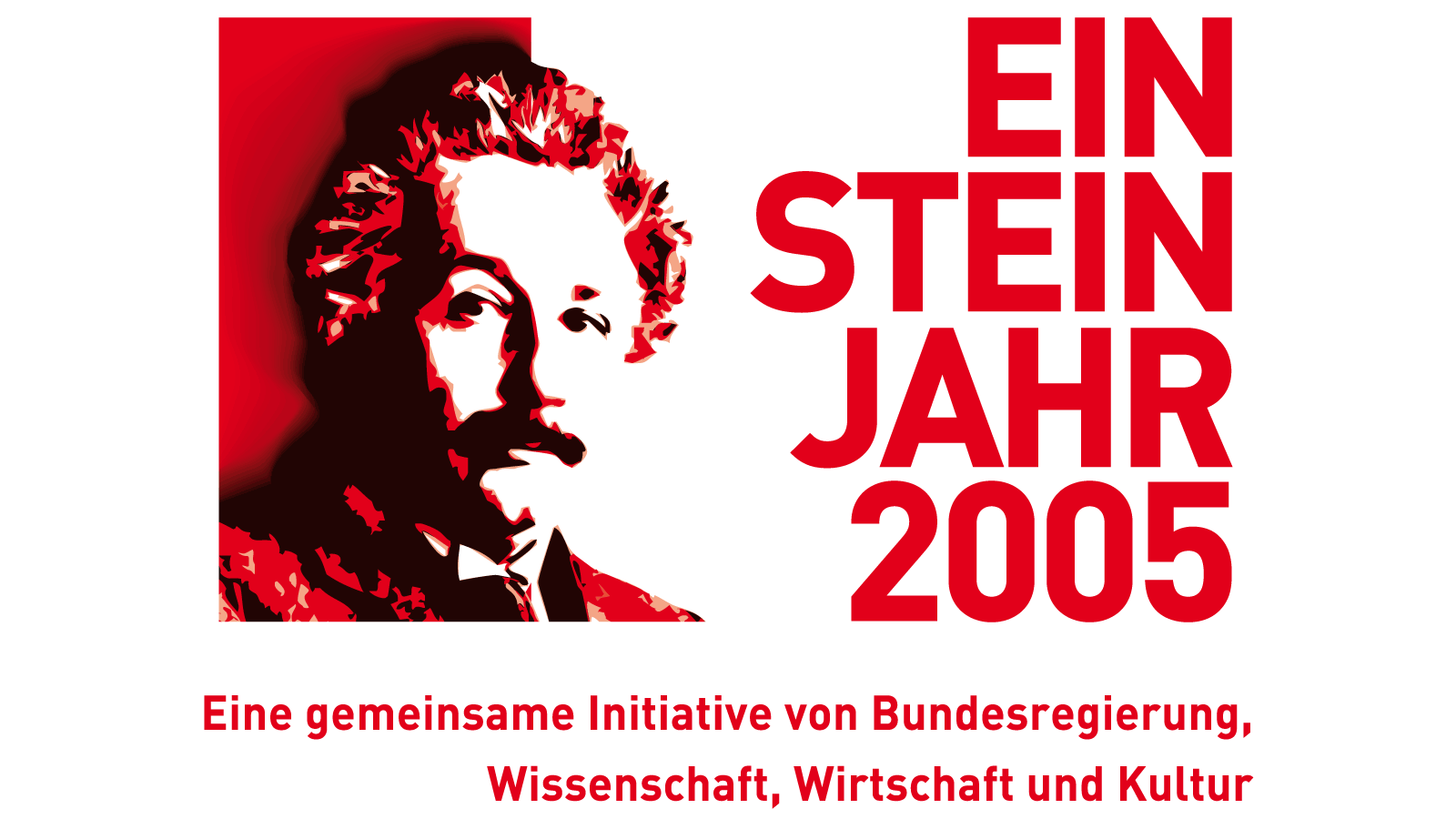 Evaluation_Einsteinjahr