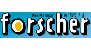 Evaluation_forscher_magazin