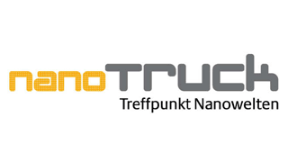 Evaluation_nanoTruck