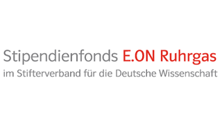 stipendienfonds_eon_ruhrgas