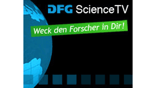 dfg_science_tv