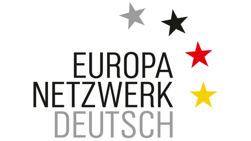 Programmevaluation Europanetzwerk Deutsch